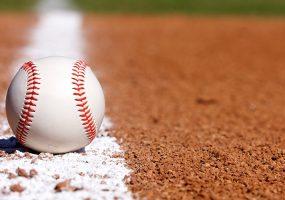 MLB Google