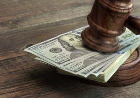 COVID-19 Stimulus, CARES Act money