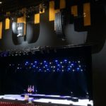 theater sound system, 3G Productions