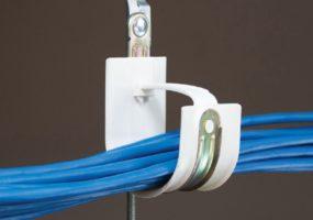 Platinum Tools HPH Colored J-Hooks