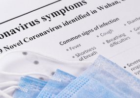 schools prepare for coronavirus