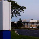 Johnson Controls Enterprise Management 2.2