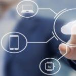 UCaaS, cloud contracts