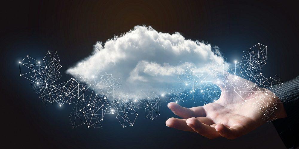 Google Cisco Cloud