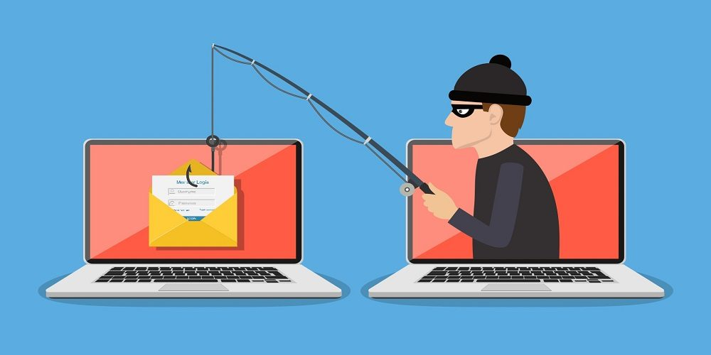 Protecting Students and Faculty from University Phishing Attacks ...