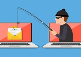 university phishing attack, phishing prevention tips for schools