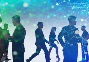 Enterprise Connect Virtual