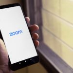 online classrooms, Zoom Suspends New Features