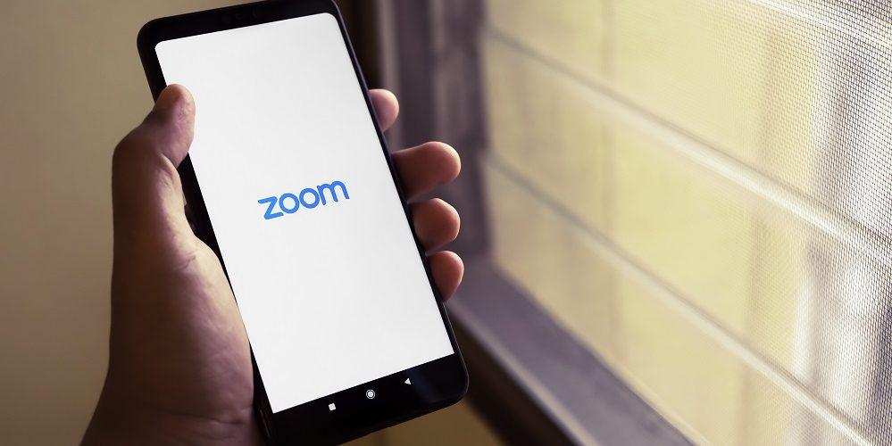 online classrooms, Zoom Suspends New Features