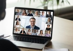 Free Meeting Platforms, freemium, videoconferencing software