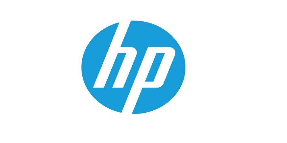 HP IT management