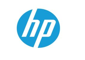 HP, cybersecurity support