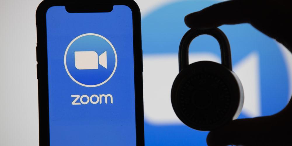 Zoom Zero-Day