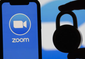 Zoom 90-Day Security Plan