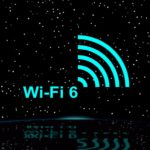 Qualcomm Wifi 6