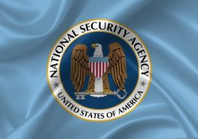 NSA Collaboration Security
