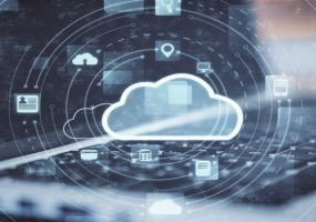 secure IoT platforms