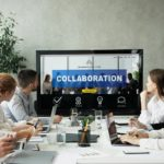 Collaboration Technology, solutions