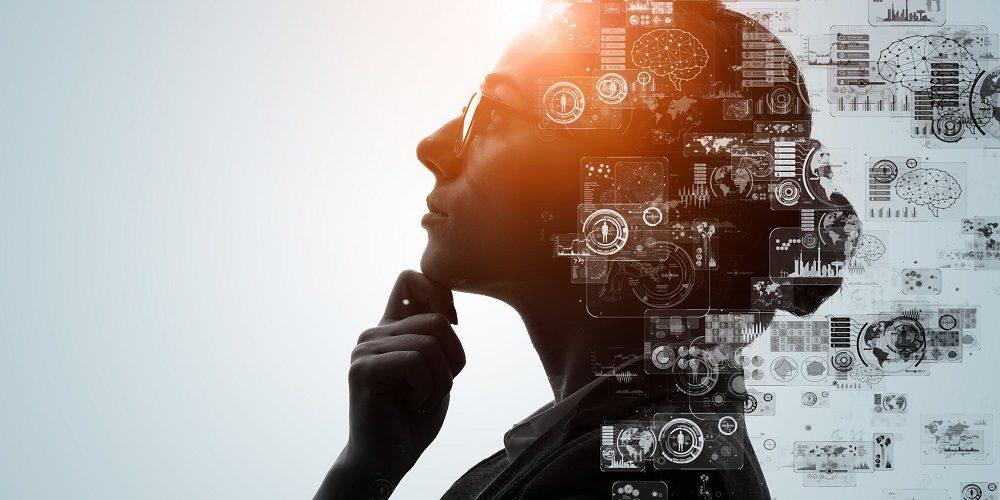 women in technology, coding