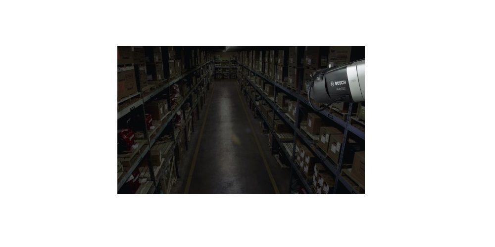 video fire detection, AVIOTEC IP Starlight 8000
