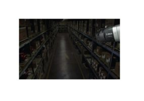 video fire detection, AVIOTEC IP Starlight 8000