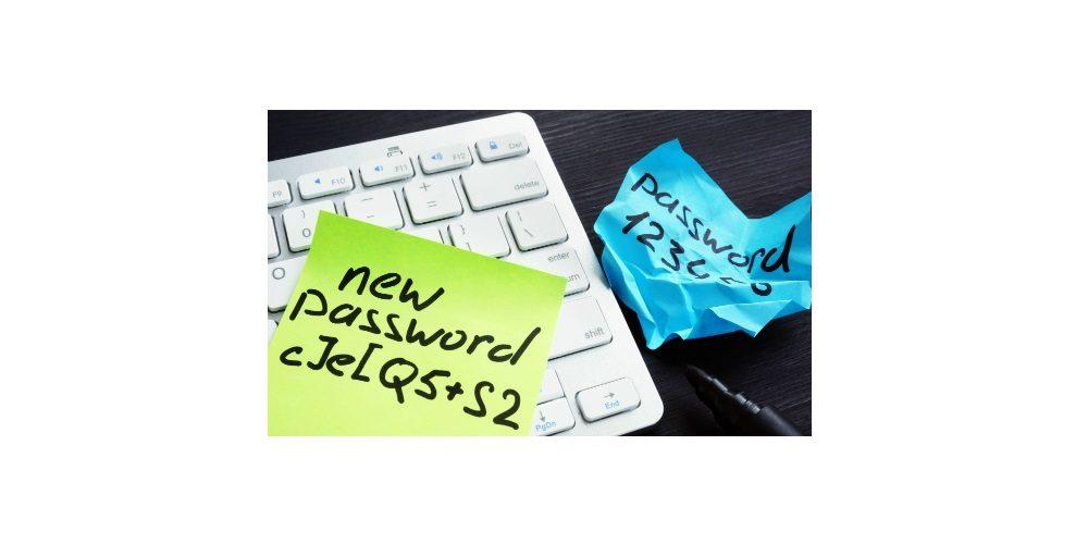 Video Call Password Hacking