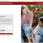 Transfer Credit Automation, CollegeSource