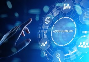measuring new commercial technologies