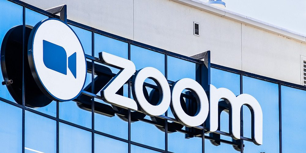 Zoom Hardware-as-a-Service