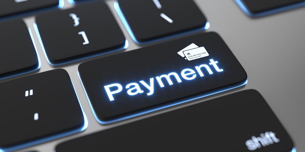payment readiness
