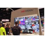 Hikvision, tech companies, chinese government, department of defense US