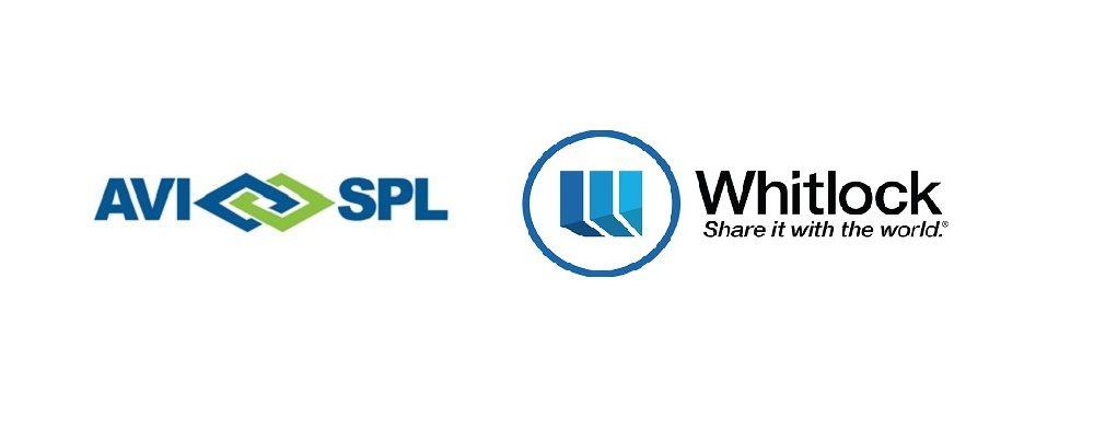 AVI-SPL Enterprise Account Management