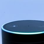 Intelligent Assistant Regional Accent Alexa