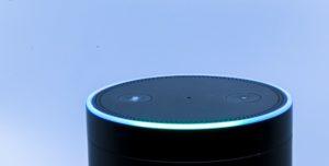 Intelligent Assistant Regional Accent Alexa