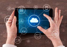 public cloud, spot instances