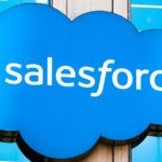 Salesforce Report