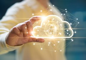 Cybercriminals Targeting the Cloud