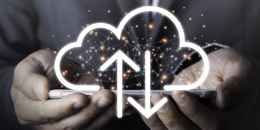 cloud migration approach, cloud strategy framework