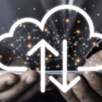 cloud migration approach
