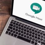 Google Extends Free Google Meet