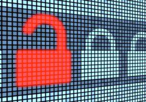 IBM Data Breach Study