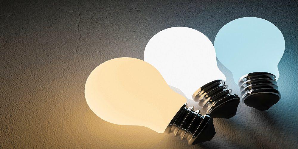 brightest desk lamps