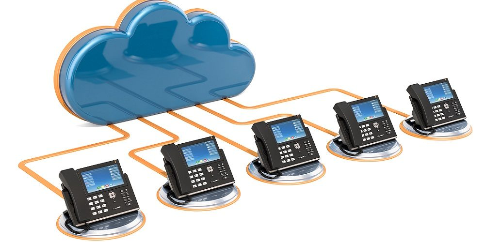 VoIP ROI business case