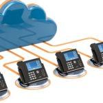 VoIP ROI business case