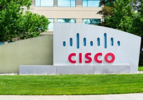 Cisco Small Business Switches, DoS attack