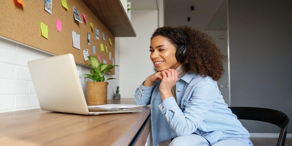 meeting room audio equipment, collaboration audio quality