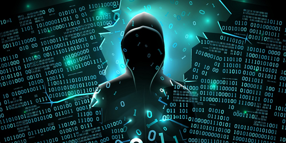 Now Is the Time to be Vigilant Amidst Increasing Cyber Attacks - My TechDecisions - TechDecisions