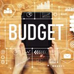 IT budget allocation, IT budget planning
