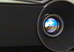laser projector advantages, laser projector benefits
