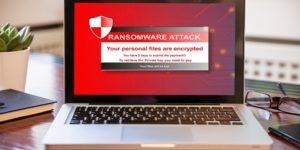 School cyber Attacks